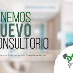35-dr-esteban-lopez-elg-urologia