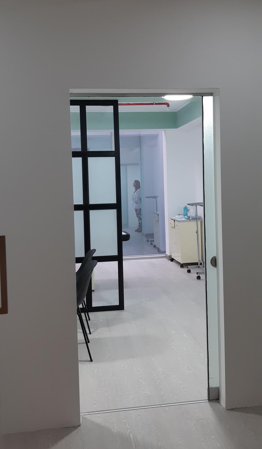 39-dr-esteban-lopez-elg-urologia