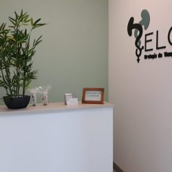 34-dr-esteban-lopez-elg-urologia